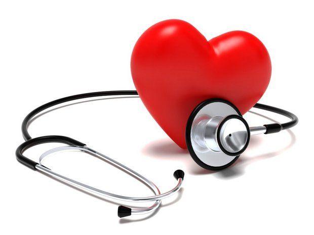 cual es la presión normal de las arterias