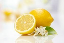 limon beneficioso tension