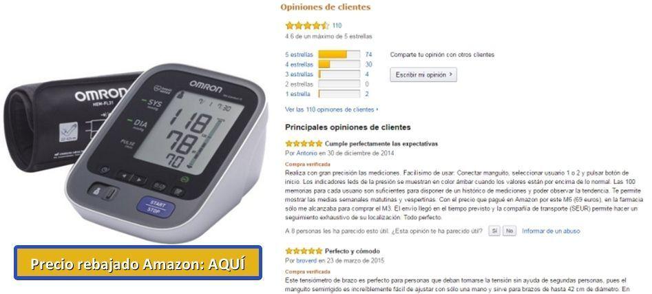 guia para tensiometros