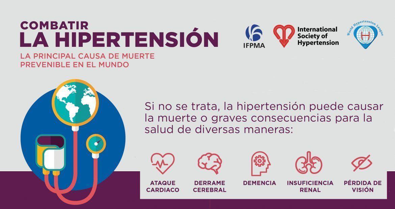 medidores de tension arterial