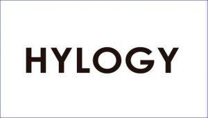 Tensiómetros hylogy