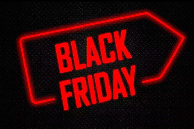 ofertas de tensiometros en black friday
